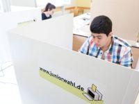 Juniorwahl - Ueben und Erleben von Demokratie_18-b1b2042c